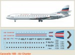 1-144-Caravelle-10B-Air-Charter