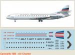 1-144-Caravelle-10B-Air-Charter