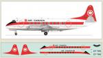 1-144-Air-Canada-Viscount-700-Laser-printed-decals-