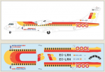 1-144-Air-Nostrum-Iberia-ATR-72-the-1000th-ATR-built-with-a-special-livery-