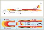 1-144-Air-Nostrum-Iberia-ATR-72-the-1000th-ATR-built-with-a-special-livery-
