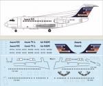 1-144-Fokker-F-28-1000-Ansett