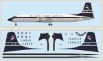 1-144-Canadair-CL-44-BOAC-cargo-service-includes-a-silk-screened-decal