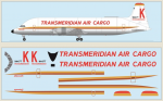 1-144-Canadair-CL-44-Guppy-Transmeridian-Air-Cargo-Includes-a-laser-printed-decal