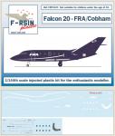 1-144-Dassault-Falcon-20-FRA-Cobham