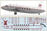 1-144-Vickers-Viking-British-European-Airways