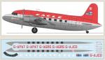 1-144-Vickers-Viking-Eagle