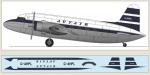 1-144-Vickers-Viking-Autair-laser-decals