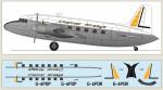 1-144-Vickers-Viking-Channel-Airways-laser-decals