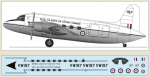1-144-Vickers-Valetta-Royal-Air-Force-Support-Command-laser-decals