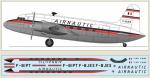 1-144-Vickers-Viking-Air-Nautic-laser-decals