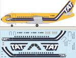 1-144-VFW-614-TAT-silk-screened-decals