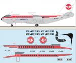 1-144-VFW-614-Cimber-silk-screened-decals