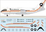 1-144-VFW-614-Air-Alsace-laser-decals