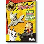 Bolt-Petit-Magnet-Collection-1-Box-10pcs