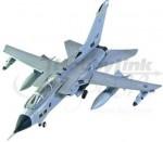RARE-1-144-Euro-Jet-Collection-Panavia-01