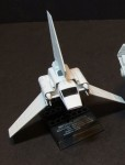 RARE-1-350-Star-Wars-Vehicle-Imperial-Shuttle