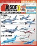 1-144-JASDF-Collection-3-1-Box-10pcs