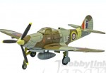 RARE-1-144-Wing-Kit-Collection-P-39Q-01