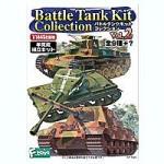 1-144-Battle-Tank-Kit-Collection-2-1-Box-10pcs