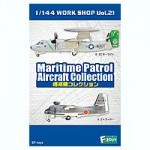 1-144-Maritime-Patrol-Aircraft-Collection-1-Box-10pcs