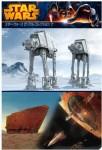 Star-Wars-Vehicle-Collection-07-1-Box-10pcs