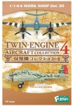 1-144-Twin-Engine-Aircraft-Collection-4-1-Box-10pcs