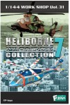 1-144-Heliborne-Collection-7-1-Box-10pcs