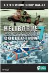1-144-Heliborne-Collection-7-1-Box-10pcs