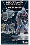 Transformer-Acrylic-Stand-Collection-Chain-1-Box-10pcs