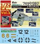 1-72-Full-Action-Focke-Wulf-Fw190A