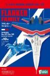 1-144-Sukhoi-Su-27-Su-30-Flanker-Family-1Box-10pcs