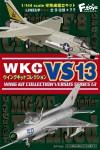 1-144-Wing-Kit-Collection-VS13-1Box-10pcs