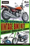 Vintage-Bike-Kit-8-1Box-10pcs