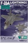 1-144-High-Spec-Series-Vol-5-F-35A-Lightning-II-1-Box-10pcs