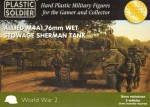 1-120-M4A1-Sherman-76mm-Easy-Assembly-plastic