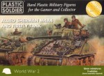1-120-Easy-Assembly-Sherman-M4A4-and-Firefly-Tank-5-vehicle