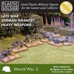 1-120-Late-War-German-Heavy-Weapons