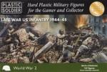 1-120-American-Infantry-1944-45