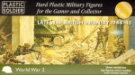 1-120-Late-War-British-Infantry-1944-45-WWII