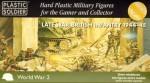 1-120-Late-War-British-Infantry-1944-45-WWII