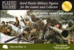 1-200-American-Heavy-Weapons-1944-45