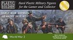 1-120-Early-War-German-Infantry-1939-42