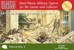 1-72-Late-War-British-Infantry-1944-45
