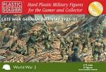 1-72-Late-War-German-Infantry-1943-45