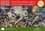 1-72-American-Infantry-1944-45