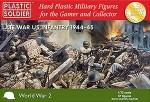 1-72-American-Infantry-1944-45