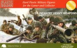 1-72-US-Infantry-Heavy-Weapons-