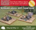 1-72-Russian-45mm-anti-tank-gun