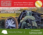 1-72-German-Pak-38-anti-tank-gun